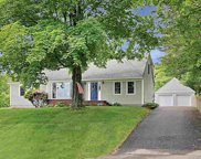 75 Old Loudon Road, Concord image