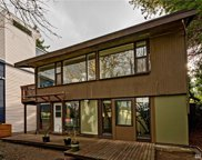 8513 23rd Ave NE, Seattle image