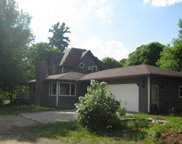 27328 Jones Avenue, Rushmore image