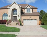 510 Dara James Road, Des Plaines image