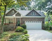 220 W Hillcrest Drive, Greenville image