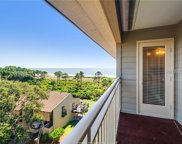 39 S Forest Beach Drive Unit #526, Hilton Head Island image