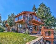 400 Wedeln, South Lake Tahoe image