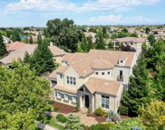 4541  Waterstone Drive, Roseville image