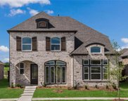 1444 Verwood Circle, Farmers Branch image