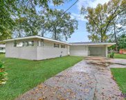 8632 Forest Hill Dr, Baton Rouge image