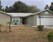 101 Zacalo Court, Kissimmee image