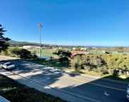 500 Glenwood Cir 537, Monterey image