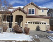24943 East Hoover Place, Aurora image