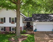 14978 Country Ridge, Chesterfield image