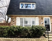 2857 North Greenview Avenue, Chicago image