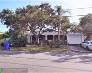 700 SE 5th Ct, Pompano Beach image