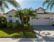 3808 Whispering Oaks Drive, North Port image