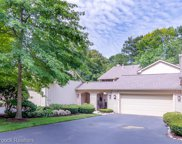 1171 TIMBERVIEW, Bloomfield Twp image