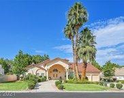 7412 Silver Palm Avenue, Las Vegas image
