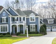 119 Cross Creek Drive, Chapel Hill image