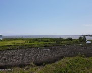610 Fishermans Point, Newport image