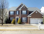 104 Kylemore Lane, Greer image