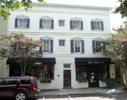 106 Church Street Unit #C, Charleston image