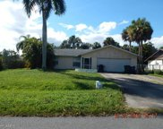 7223 Bucknell DR, Fort Myers image