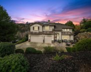3401  Smokey Mountain Circle, El Dorado Hills image