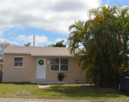 37 Sw 6th Ave, Dania Beach image