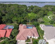 3630 Executive Drive, Palm Harbor image