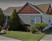 4 N 31st Ave, Longport image