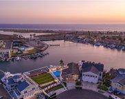 3872     Sirius Drive, Huntington Beach image