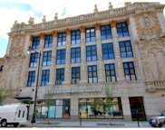 1635 West Belmont Avenue Unit 517, Chicago image
