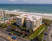 925 N Highway A1a Unit #603, Indialantic image