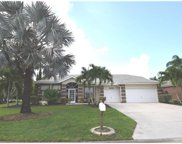 12640 Strathmore LOOP, Fort Myers image
