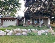 7765 S Silver Lake Dr, Cottonwood Heights image