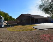 8302 W Gross Avenue, Tolleson image
