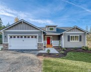 13213 138th St NW, Gig Harbor image