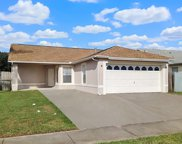 4704 Cheyenne Point Trail, Kissimmee image