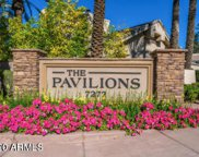 7272 E Gainey Ranch Road Unit #87, Scottsdale image