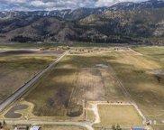 255 Nikki Lane, Washoe Valley image