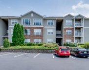 2025 Woodmont Blvd Apt 330 Unit #330, Nashville image