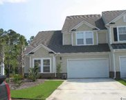 140 Coldstream Cove Loop Unit 801, Murrells Inlet image