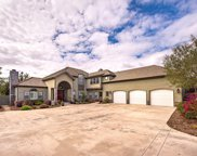 457 West Loop Drive, Camarillo image