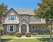 5     Castor Court, Ladera Ranch image