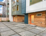 4414 Francis Ave N Unit B, Seattle image