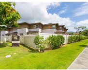 580 Lunalilo Home Road Unit COB 332, Honolulu image