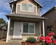 3906 S Holly St, Seattle image