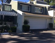 3445 Hollow Brook Circle Unit #120, Costa Mesa image