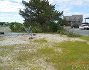 26 Creek Road, Ocracoke image