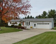 9712 Wilcox Drive, Lakeview image