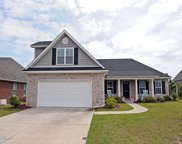 7526 Ireland Court, Wilmington image