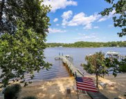 1016 Shore View Cir, Crownsville image